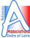 Sport-37_logo