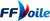 ffv-icon