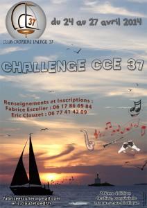 affiche-challenge-2014