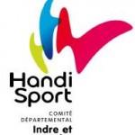 Handi sport Voile Indre et Loire