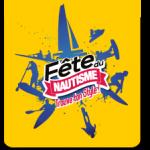 fete-du-nautisme-logo